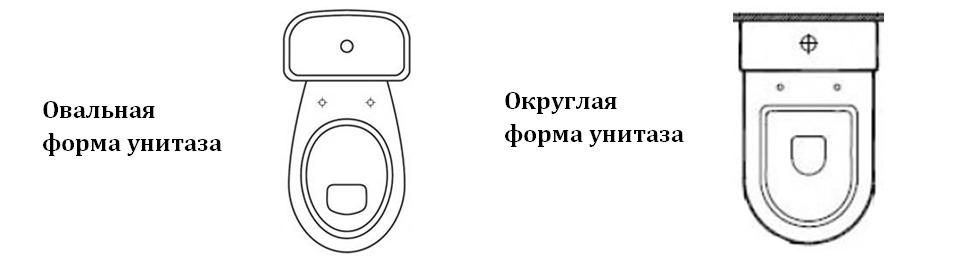 ban2.jpg